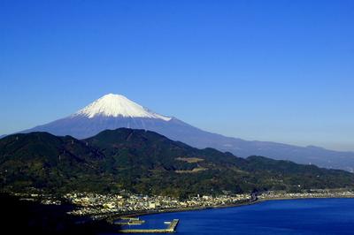 Fujisan2010_12