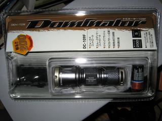 Dc109f