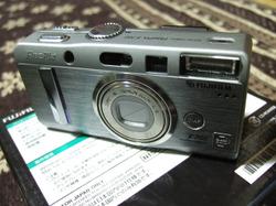 F700_2