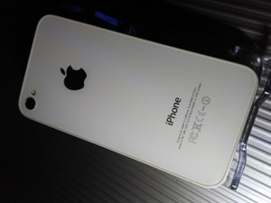 Iphones_8